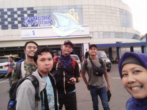 pulau lombok timur