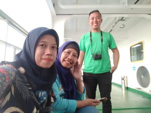 pulau gili air lombok