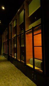 hotel surabaya kota