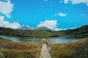 gunung raung via bondowoso